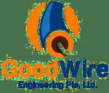 good wire
