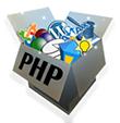 web-devlopment-icon