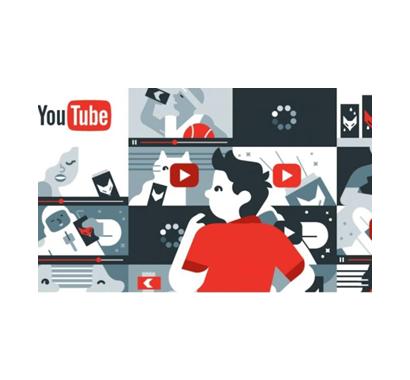 help-youtube