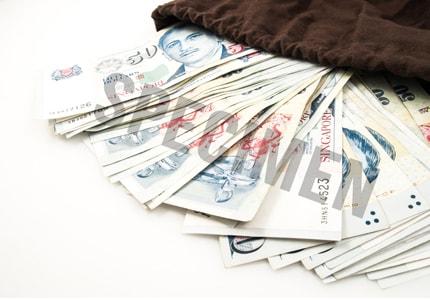 pic-cash