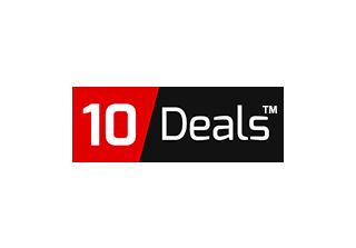 10 deals