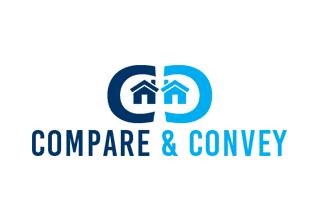 Compare & Convey