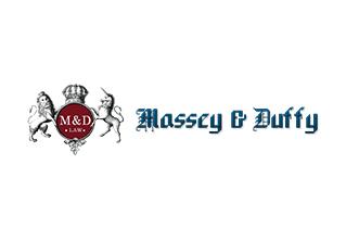 Massey  & duffy