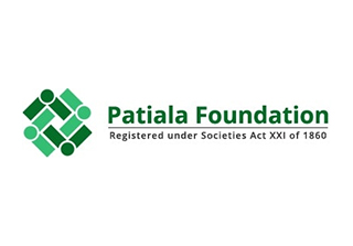 Patiala Foundation