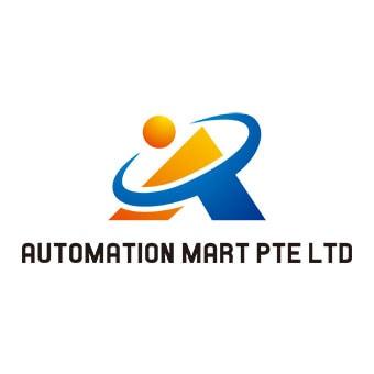 Automation-Mart-1