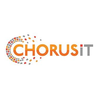 Chorusit