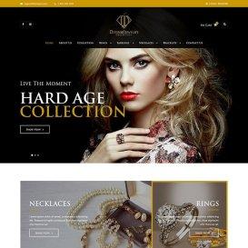 Divine-Jewelry