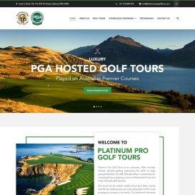 Platinum-Pro-Golf-Tours