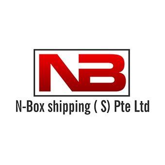 N-Box Shippping