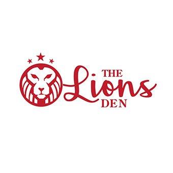 The Lions Den