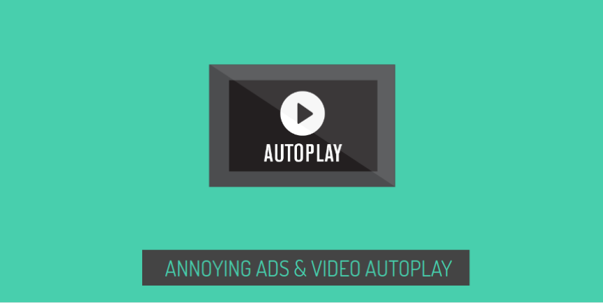 Annoying-Ads-Video-Autoplay