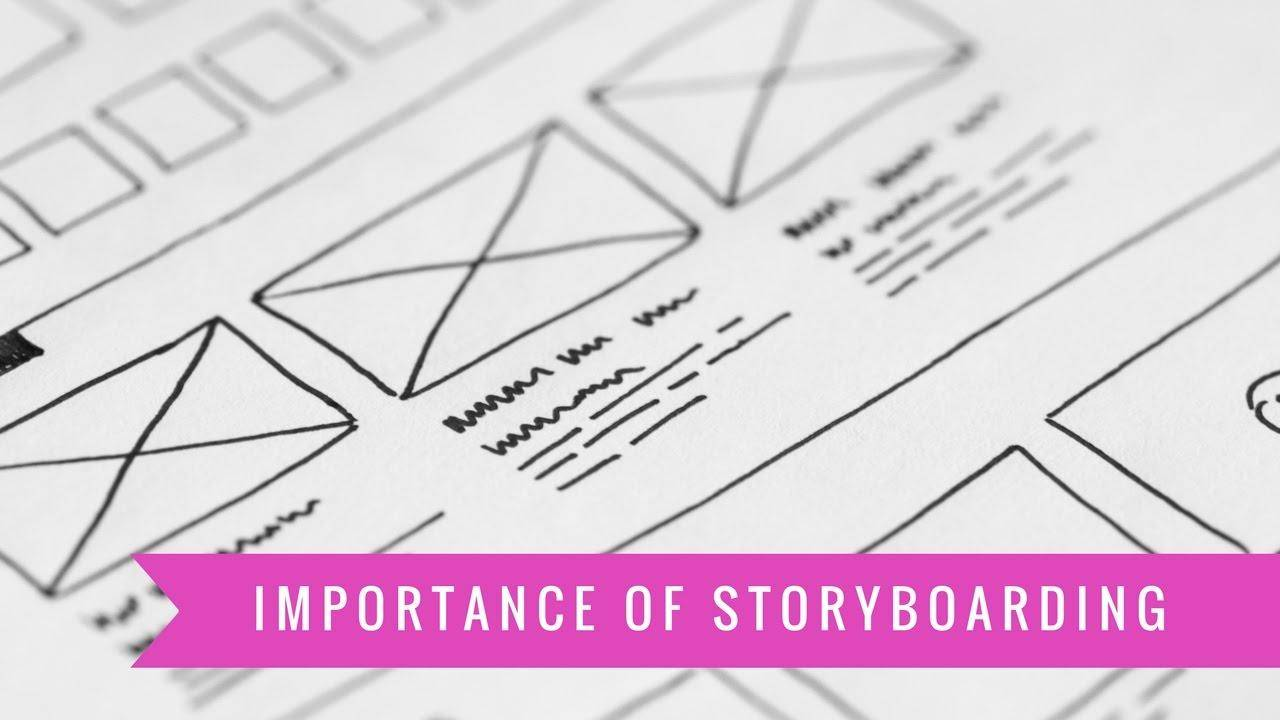 Why Is StoryTelling Important For A UX Designer?