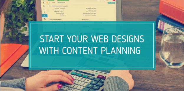 Why-Should-You-Start-Your-Web-Designs-With-At-Least-A-Little-Content-Planning