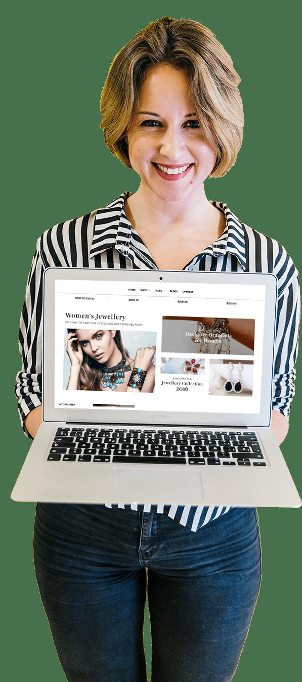 Smart Shopify Service