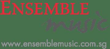 ensemble music logo