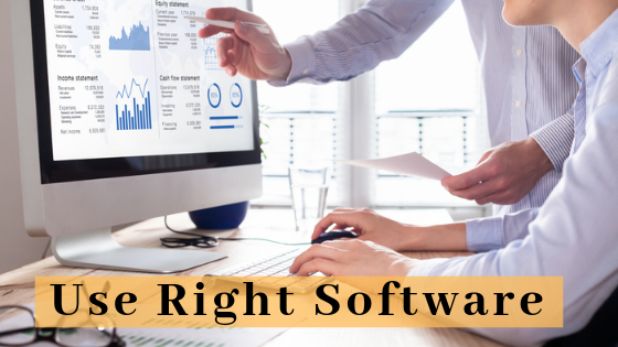 Choose right hr software