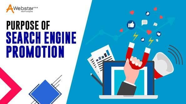 Purpose of SE Promotion