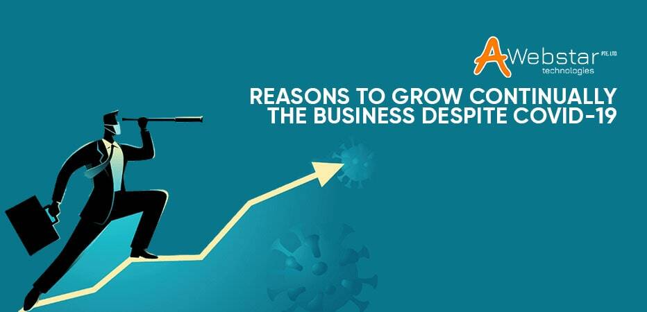 Reasons to Grow Continually the Business