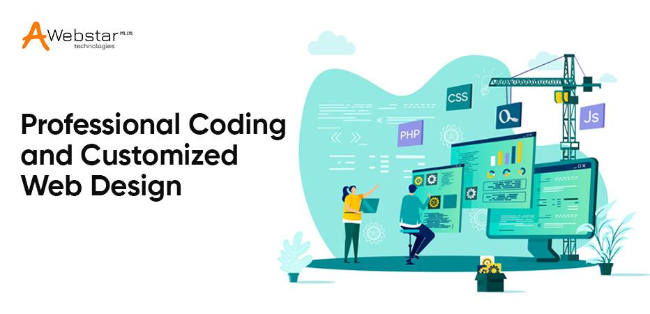 Professional Coding